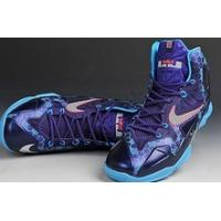 Buy cheap 2014 hottest basketball   shoes wholesale sports shoes from wholesalers