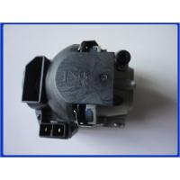Buy cheap NEC projector lamp NP02LP / 50031755 NP40, NP50, NP40G, NP50G, NP40+, NP50+ from wholesalers