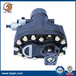 Buy cheap KP1403 dump truck lifting gear pump from wholesalers