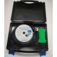 Buy cheap GM MDI scan tool interface kit from wholesalers