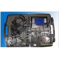 Buy cheap auto scanner from wholesalers