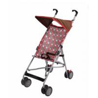 Buy cheap simple design foldable lightweight umbrella baby stroller for wholesale from wholesalers