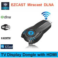 Buy cheap New iPush HDMI Mirroring DLNA Miracast Dongle for Smartphone Tablet from wholesalers