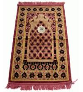 Buy cheap 2012 quran pc tablet Muslim 4GB PDA Quran tablet PC WIFI EL9000 product