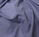 Buy cheap 196T Taslan Nylon Knit Fabric 70 * 160D Yarn Count Heat Resistance from wholesalers