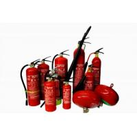 Buy cheap Sanxing Fire-Fighting Equipments from wholesalers