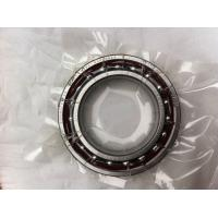 Buy cheap 71908 ACE/P4A High Precision Angular Contact Ball Bearing with reinforced phenolic resin from wholesalers