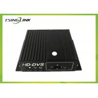 Buy cheap 3G 4G WIFI Wireless Surveillance Camera System RS485 PTZ Control Support Phone Call product