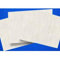 Buy cheap Nonwoven Needle Felt Glass Fiber Filter Cloth / Dust Filter Bag from wholesalers
