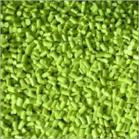 Buy cheap ABS pellets product