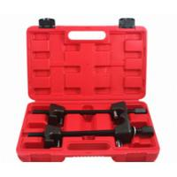 Buy cheap MacPherson Strut Coil Spring Compressor Tool from wholesalers