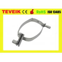 Buy cheap Teveik GE Biopsy Guide Ultrasound Needle Guide For GE RAB6-D Ultrasound Probe from wholesalers