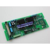 Buy cheap 91.101.1112,SVT 74 board,Heidelberg Connecting part of power converter SVT from wholesalers