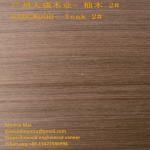 Buy cheap finwood teak wood veneers from wholesalers
