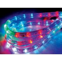 Buy cheap LED 2/3/4/5 Wires Round Rope Light from wholesalers