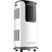 Buy cheap 10000BTU/H Commercial Portable Ac Unit With Dehumidification Module from wholesalers