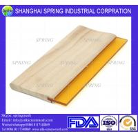 Buy cheap Screen printing aluminum squeegee handle /screen printing squeegee aluminum handle product