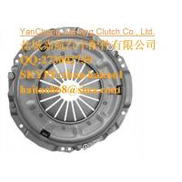 Buy cheap 320450231  CLUTCH COVER from Wholesalers
