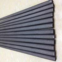 Buy cheap small graphite rod;graphite rod for continous casting copper from wholesalers