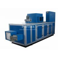 Buy cheap Silica Gel Industrial Ventilation Equipment Low Humidity Absorber from wholesalers