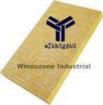 Buy cheap rock wool, mineral wool, insulation wool, basalt wool, stone wool from wholesalers