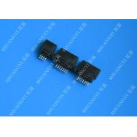 Buy cheap 3.96 mm Pitch Printed Circuit Board PCB Connectors Wire To Board Phosphor Bronz Terminal from wholesalers