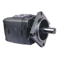 Shimadzu SGP1 gear pump