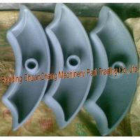 casting parts,sand casting, metal casting parts,Customized various types of mechanical parts