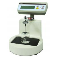 Buy cheap Saline Solution Specific Gravity & Concentration Tester from wholesalers