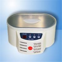 Buy cheap Ultrasonic cleaner DADI968 from wholesalers