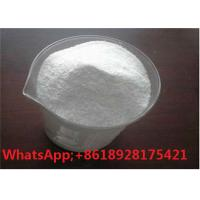 Buy cheap Local Anesthetic Procaine Raw Powder Procaine Hydrochloride (CAS 51-05-8) from wholesalers