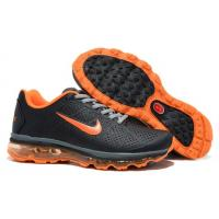 Buy cheap wholesale nike  Air Max 2011 Leather  shoes for  men product