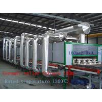 Buy cheap Continuous gas furnace roller160m1300℃Heating production equipment company offers direct sales from wholesalers
