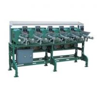 Buy cheap YF-H(previous model no. is YF-C) cylinder type sewing thread bobbin winding machine from wholesalers