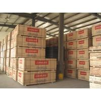 Buy cheap UNOPLEX.building construction plywood.form work.made in china.Factory price from wholesalers