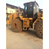Buy cheap Used CAT 966H Wheel Loader product