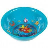Buy cheap pp plastic Lock Lock bowl product