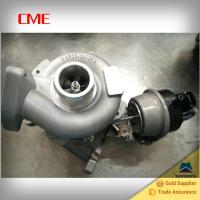 Buy cheap Turbocharger(53039880140) for BV43 for Audi A4/A5/A65303 988 0190,03L145702M, 03L145702D, 03L145702H, 03L145701D from wholesalers