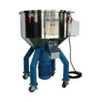 Buy cheap Industrial Automatic Plastic Mixer Machine With 304 Stainless Steel Material from wholesalers