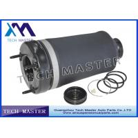 Buy cheap Front Mercedes-Benz Air Suspension Parts W164 ML GL 320 1643206013 Air Springs Air Bags from wholesalers