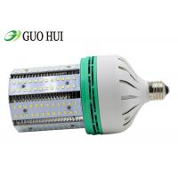 Buy cheap E40 E27 30w Corn Cob Light Bulbs Indoor / Outdoor Lighting Replacement 5700K from wholesalers