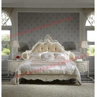 Quality China Factory Directly Sales Luxury Bedrooms Furniture set can be Custominzed for sale