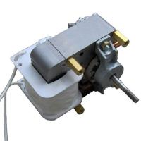Buy cheap Side length at 71mm shaded-pole motors simple design for humidifiers from wholesalers