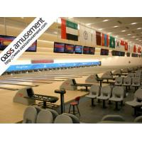 Buy cheap amf bowling equipment and bowling equipment from wholesalers