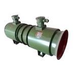 Buy cheap chinacoal07 Mining Ventilator motor, Ventilator motor,construction ventilation from wholesalers