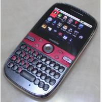 Buy cheap A8 3G Android ST-E PNX 6715L Querty Keyboard Smartphone from wholesalers