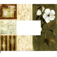 Buy cheap MDF European and American retro frames product