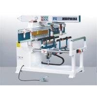 Buy cheap MZ73212 MZ7321 Double Lining Multi-Axle Woodworking Driller. from wholesalers
