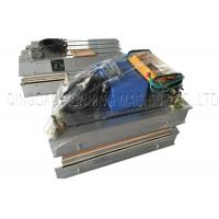 Buy cheap Rubber Hot Vulcanizing Conveyor Belt Joint Machine For Hot Splice Project product