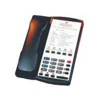 Buy cheap Room Telephone HT-1001 from wholesalers